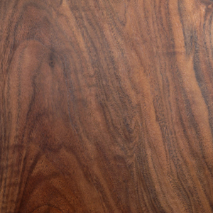 Non-figured California Walnut swatch