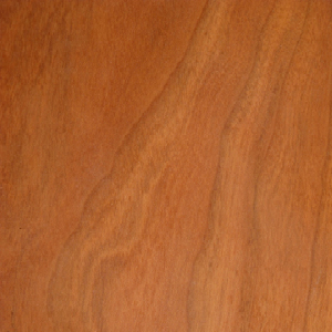 Cherry Wood swatch