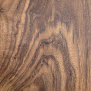 American Walnut swatch