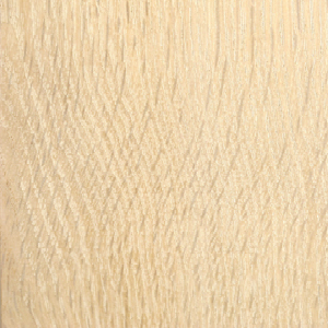 Limed Oak swatch
