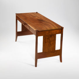 Murdock writing desk