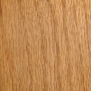Kellogg's Oak or California Black Oak swatch