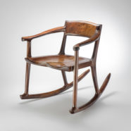 Sumi Rocking Chair-2