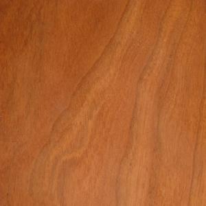 Cherry Wood swatch