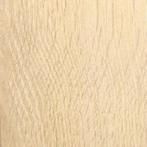 Limed Oak swatch