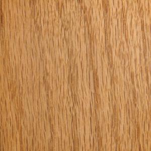 Kellogg's Oak or California Black Oak swatch